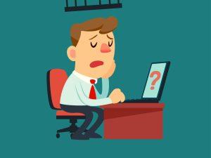 اشتباهات رایج معامله گری درس های معامله گری در بورس